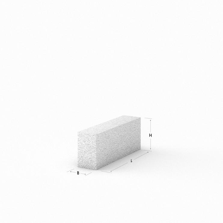 bv porenbeton produkte wandbaustoffe f r den mauerwerksbau. Black Bedroom Furniture Sets. Home Design Ideas