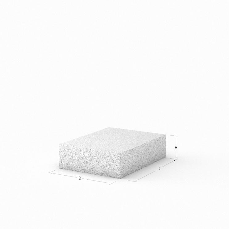 bv porenbeton produkte. Black Bedroom Furniture Sets. Home Design Ideas