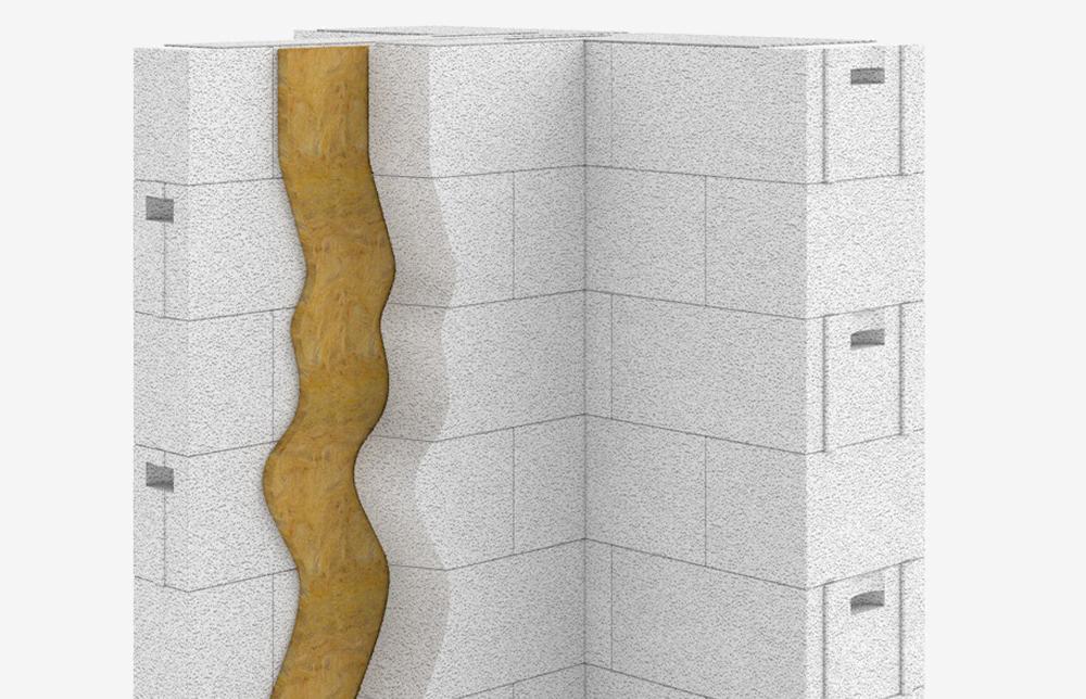 bv porenbeton normgerechter schallschutz. Black Bedroom Furniture Sets. Home Design Ideas